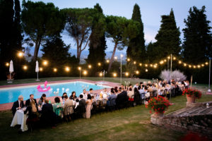 DESTINATION WEDDING MONTEPULCIANO TUSCANY