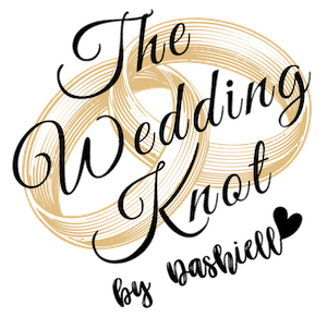 The Wedding Knot by Dashiell – Wedding planner Siena Tuscany