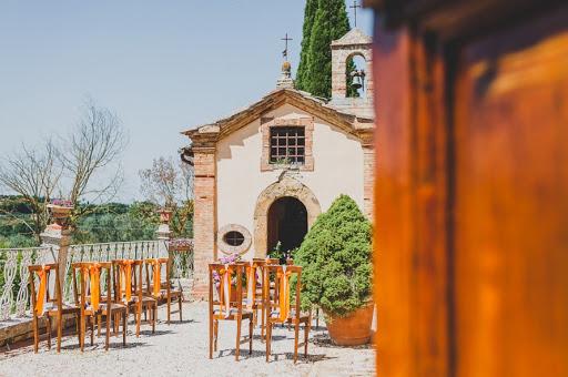 LOCATION MATRIMONIO MONTEPULCIANO
