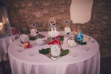 WEDDING IN CHIANTI TUSCANY