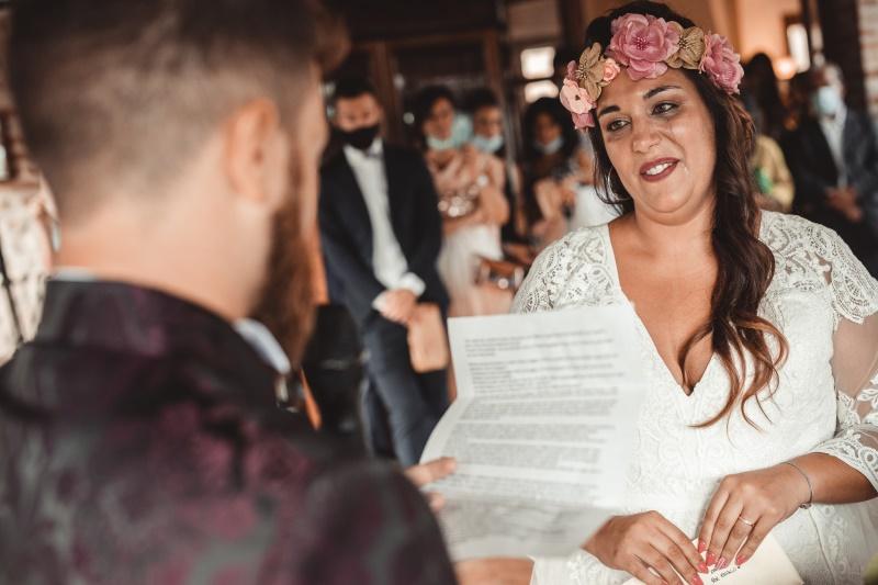 cerimonia civile in agriturismo siena - organizzazione matrimoni toscana