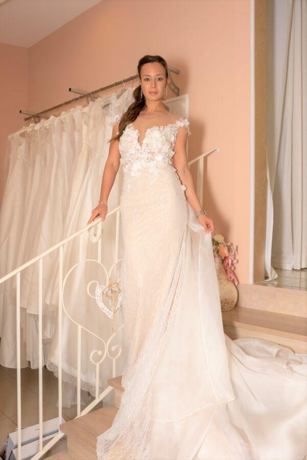 the-wedding-knot-wedding-planner-siena-abito-sposa-collezione-nadia-orlando-couture